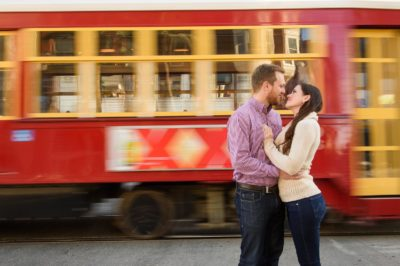 New Orleans Engagement Photography33