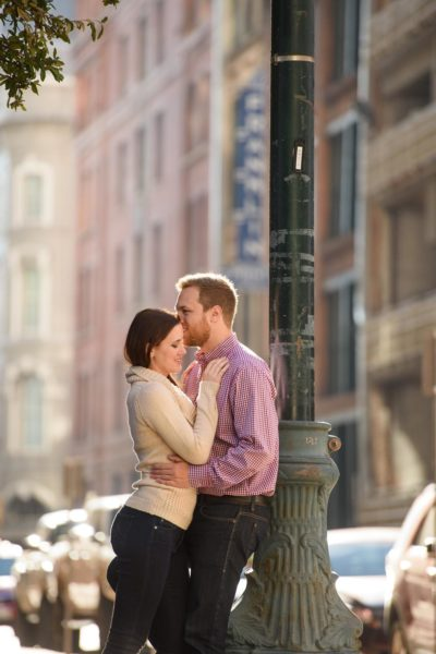 New Orleans Engagement Photography34