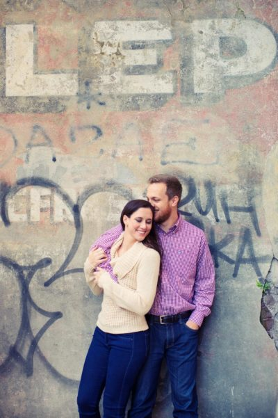 New Orleans Engagement Photography35