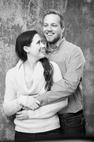 New Orleans Engagement Photography36