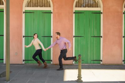 New Orleans Engagement Photography37