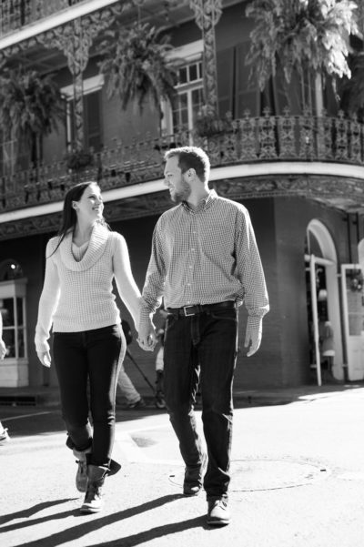 New Orleans Engagement Photography39