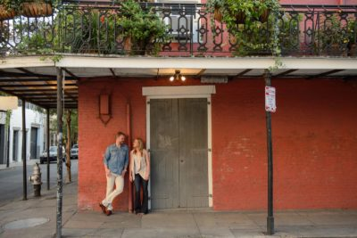 New Orleans Engagement Photography4