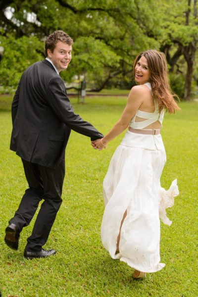 New Orleans Engagement Photography44