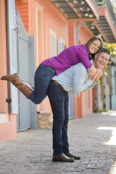 New Orleans Engagement Photography48