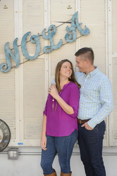 New Orleans Engagement Photography49