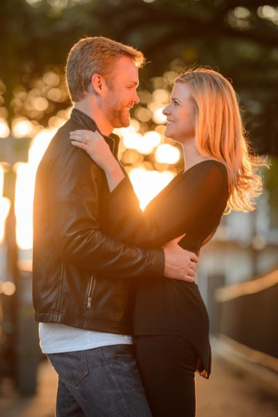 New Orleans Engagement Photography6