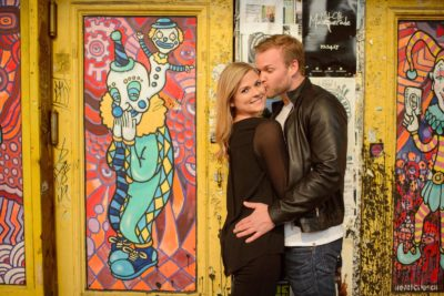 New Orleans Engagement Photography9