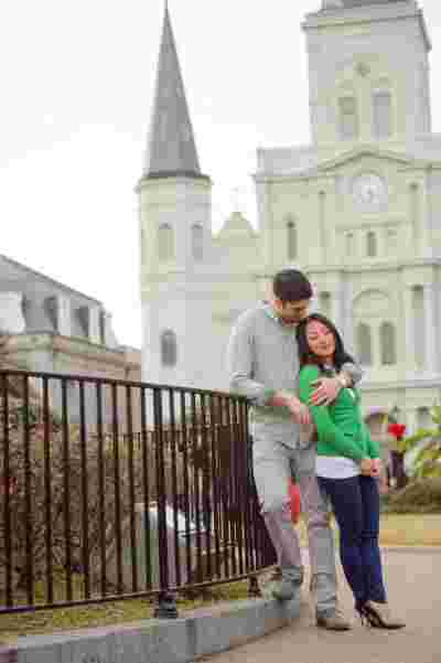 New Orleans Engagement Photography22