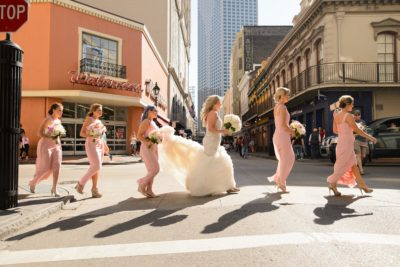 New Orleans Wedding Photography163