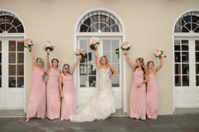 New Orleans Wedding Photography165