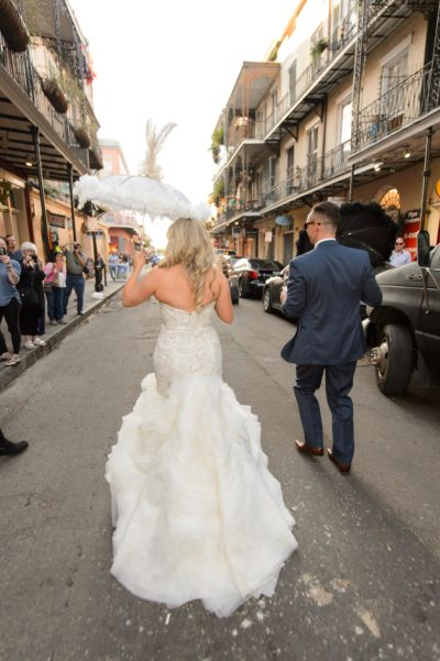 New Orleans Wedding Photography180