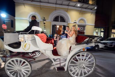 New Orleans Wedding Photography205