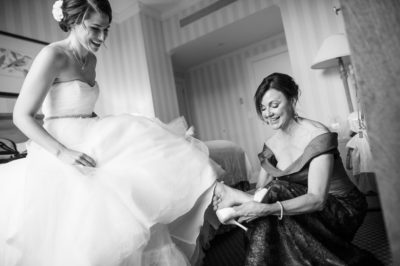 New Orleans Wedding Photography207