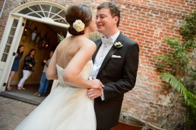 New Orleans Wedding Photography211