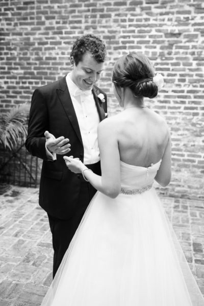 New Orleans Wedding Photography217