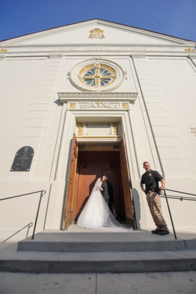 New Orleans Wedding Photography225