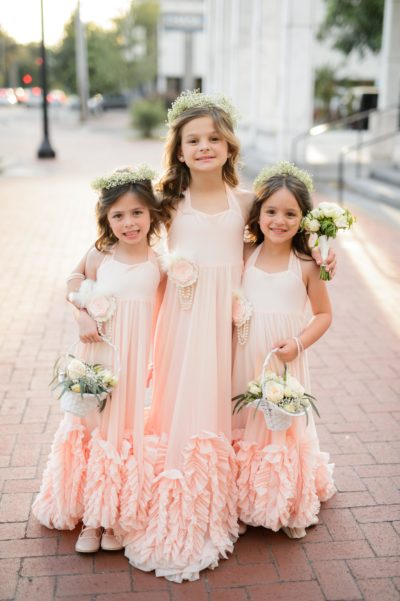 New Orleans Wedding Photography59