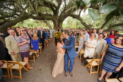 New Orleans Wedding Photography99