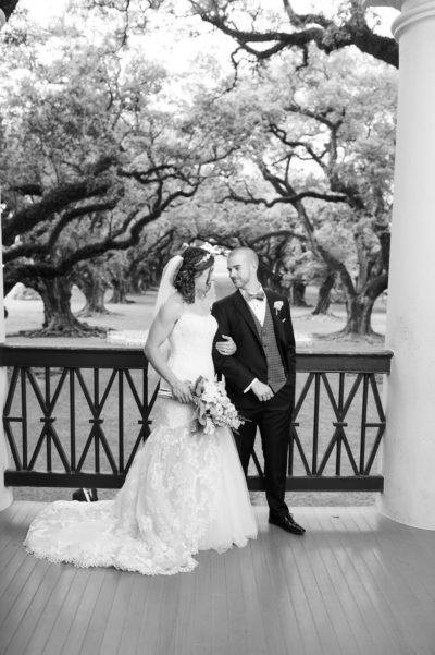 Oak Alley Plantation Weddings15