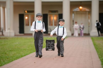 Oak Alley Plantation Weddings16