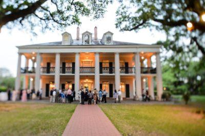 Oak Alley Plantation Weddings20