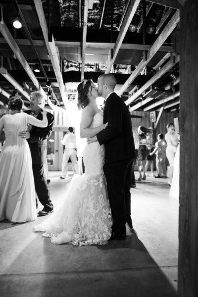 Oak Alley Plantation Weddings22