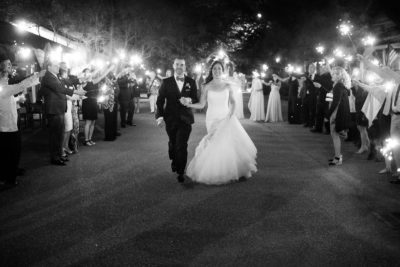 Oak Alley Plantation Weddings23