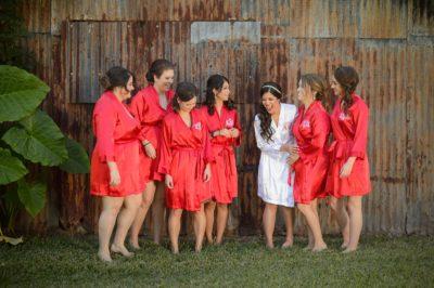 Oak Alley Plantation Weddings24