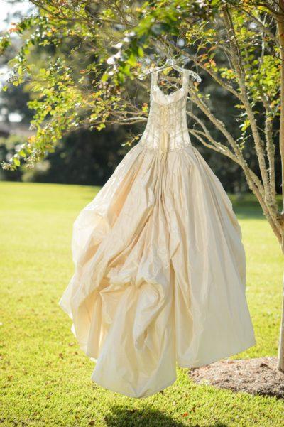 Oak Alley Plantation Weddings25