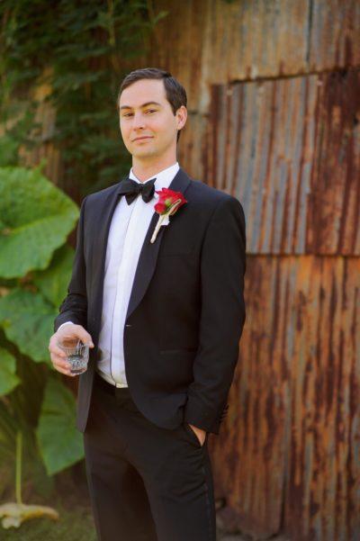 Oak Alley Plantation Weddings27