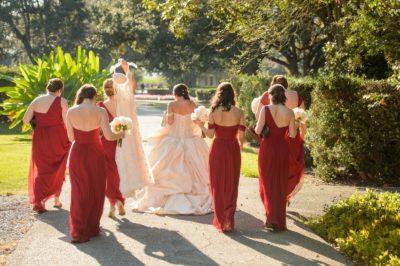 Oak Alley Plantation Weddings28
