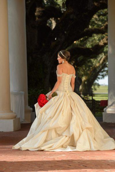 Oak Alley Plantation Weddings31
