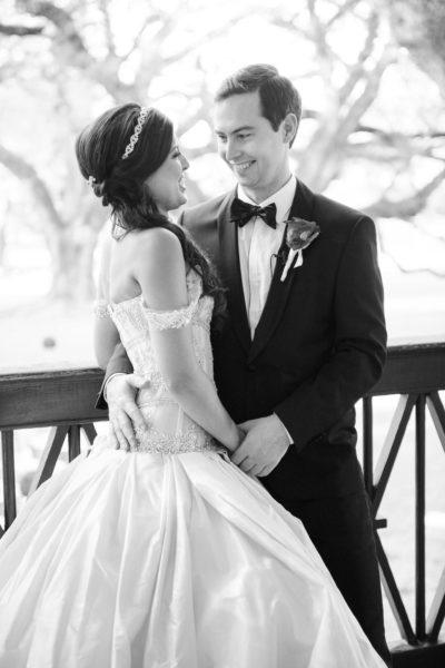 Oak Alley Plantation Weddings37