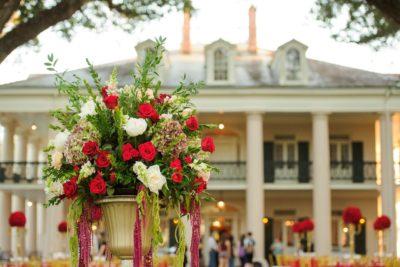 Oak Alley Plantation Weddings40