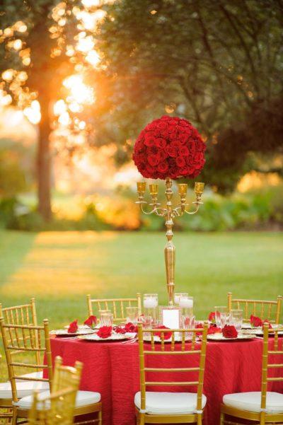 Oak Alley Plantation Weddings43