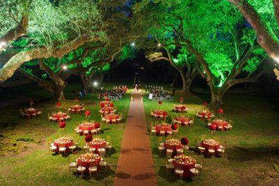 Oak Alley Plantation Weddings50