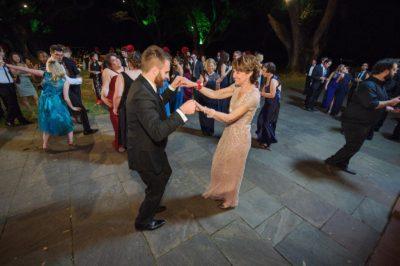 Oak Alley Plantation Weddings52