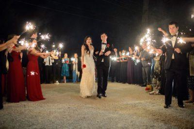 Oak Alley Plantation Weddings53