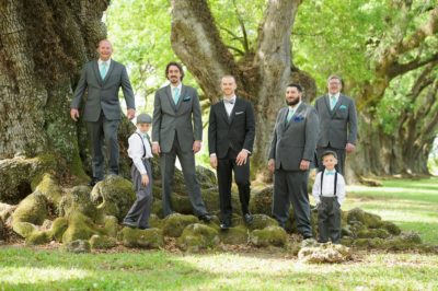 Oak Alley Plantation Weddings6