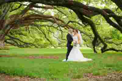 Oak Alley Plantation Weddings11