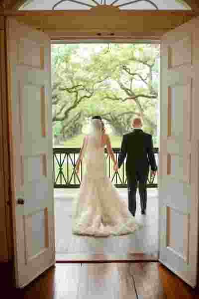 Oak Alley Plantation Weddings14