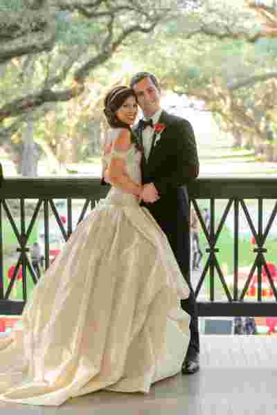Oak Alley Plantation Weddings36