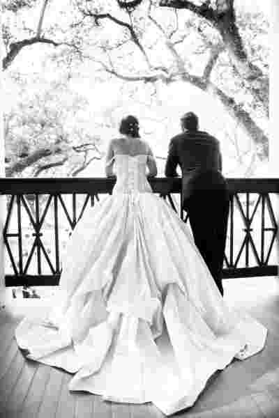 Oak Alley Plantation Weddings38