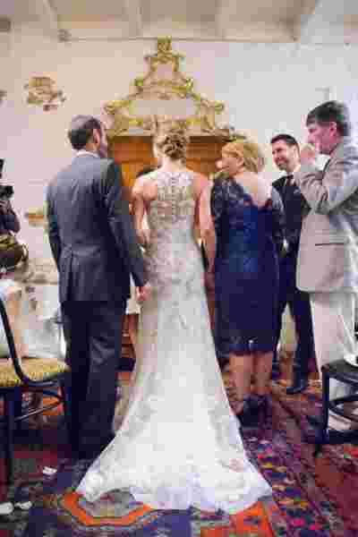 Race And Religious Wedding23