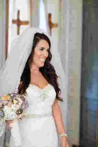 Race And Religious Wedding47