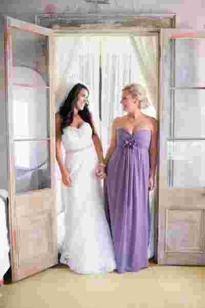 Race And Religious Wedding56