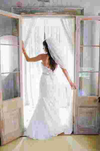 Race And Religious Wedding57