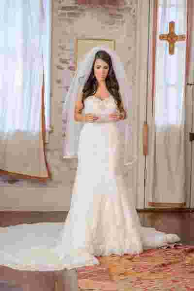 Race And Religious Wedding61