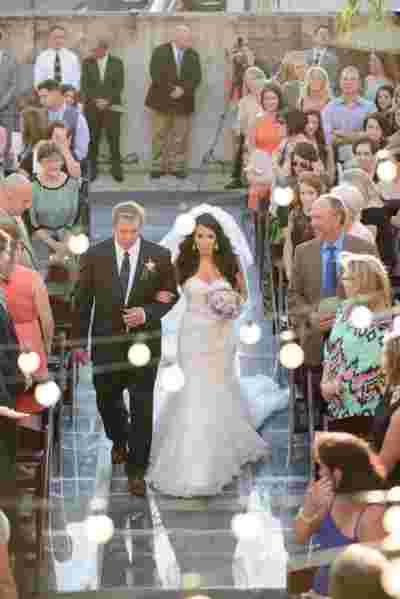 Race And Religious Wedding65